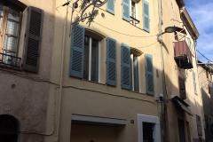 16 rue TOURRAQUE APRÉS