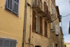 16 rue Thuret avant
